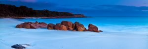 Castle-Rock-Beach_Dunsborough_South-West_WA_Colour