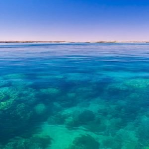 Clearly-Paradise_Dampier-Archipelago_Dampier_Pilbara_North-West_WA_Colour