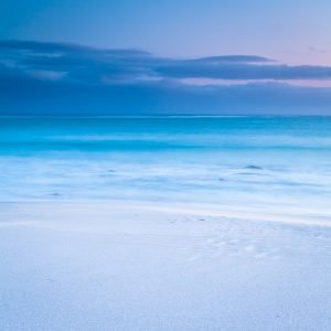 Cold-Feet_Sunrise_Castle-Rock-Beach_Dunsborough_South-West_WA_Colour