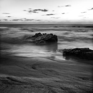 Dark-Moods_Honeycombs_South-West_WA_Black and White