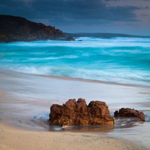 Exposed_Honeycombs-Beach_Yallingup_South-West_WA_Colour