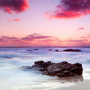Fairy-Floss_Honeycombs-Beach-_Yallingup_South-West_WA_Colour