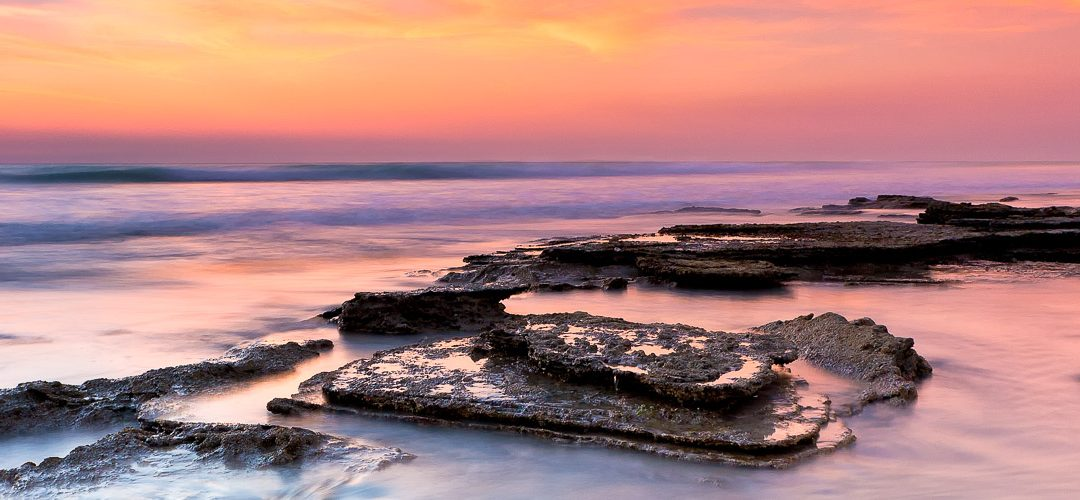 Frosty-Rocks_Sunset_Cable-Beach_Broome_Kimberleys_North-West_WA_Colour