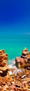 Gantheaume-Point_Broome_Kimberleys_North-West_WA_Colour