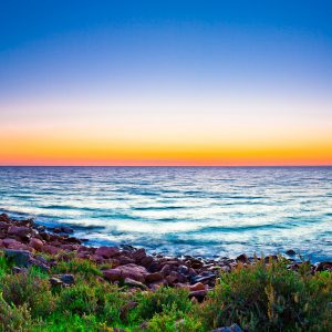 Great-Start_Point-Piquet_Dunsborough_South-West_WA_Colour