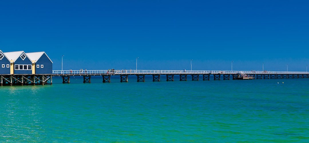 Icon_Busselton_South-West_WA_Colour