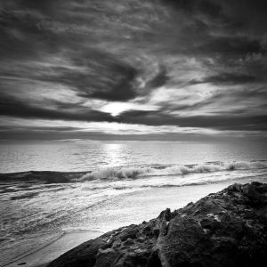 Jindalee-Arvo_Jindalee_Perth_WA_Black and White