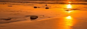 Late-Afternoon-Glow_Cable-Beach_Broome_Kimberleys_North-West_WA_Colour