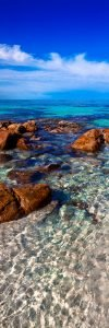 Meelup_Meelup-Beach_Dunsborough_South-West_WA_Colour