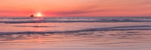 Peachy_Sunset_Cable-Beach_Broome_Kimberleys_North-West_WA_Colour