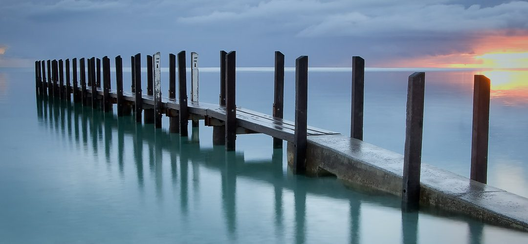 Perfect-Start_Boat-Ramp_Quindalup_Dunsborough_South-West_WA_Colour