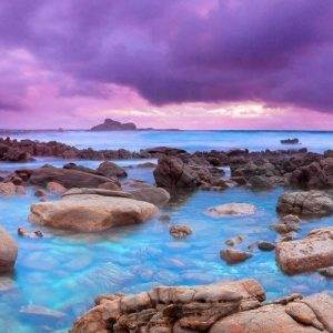Purple-Patch_Other-Side-of-the-Moon_Cape-Naturaliste_South-West_WA_Colour