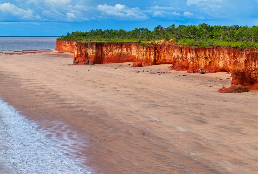 Red-Cliffs_Daly-River_Darwin_Northern-Territory_Colour