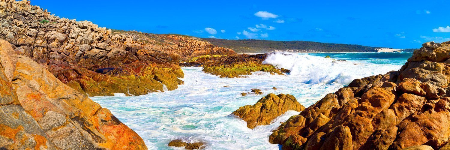 Rolling-In_Wyadup-Rocks_Yallingup_South-West_WA_Colour