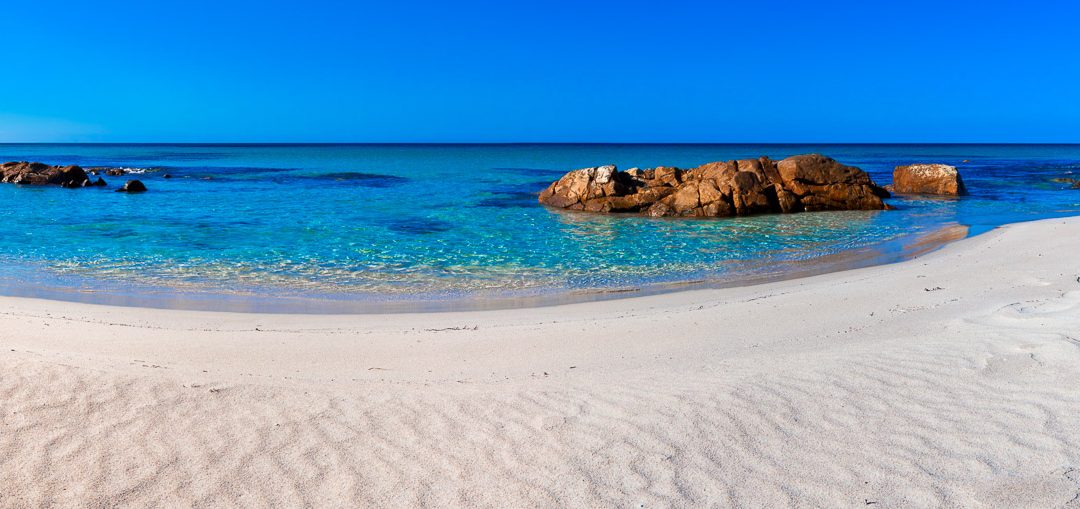 Stunning-Afternoon_Eagle-Bay_Dunsborough_South-West_WA_colour