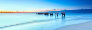 Times-Gone-By_Jurien-Bay_Central-West_WA_Colour
