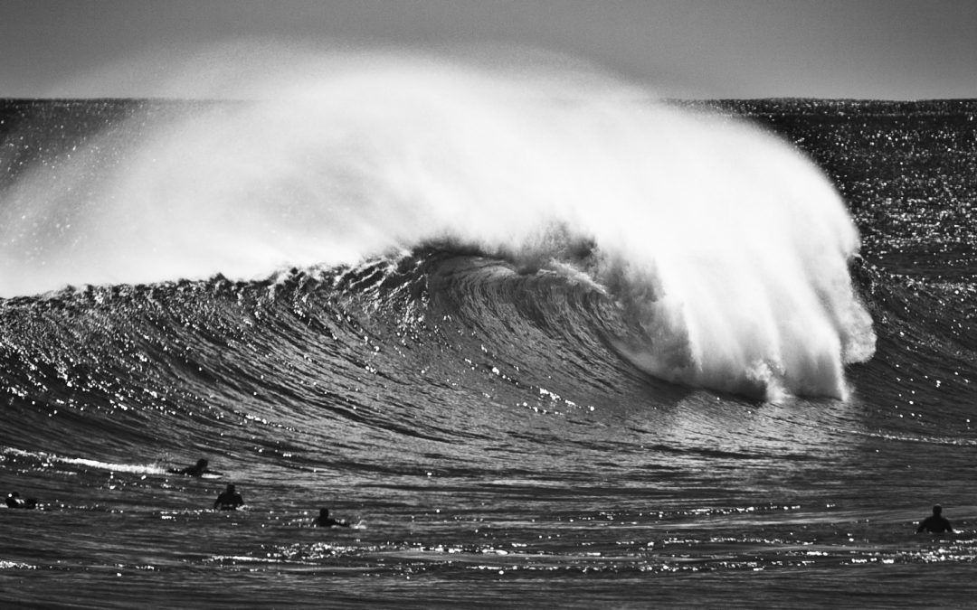 Watch-in-Awe_Wave_Yallingup_South-West_WA_Black and