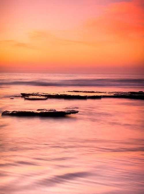 Wet-Feet_Sunset_Cable-Beach_Broome_Kimberleys_North-West_WA_Colour