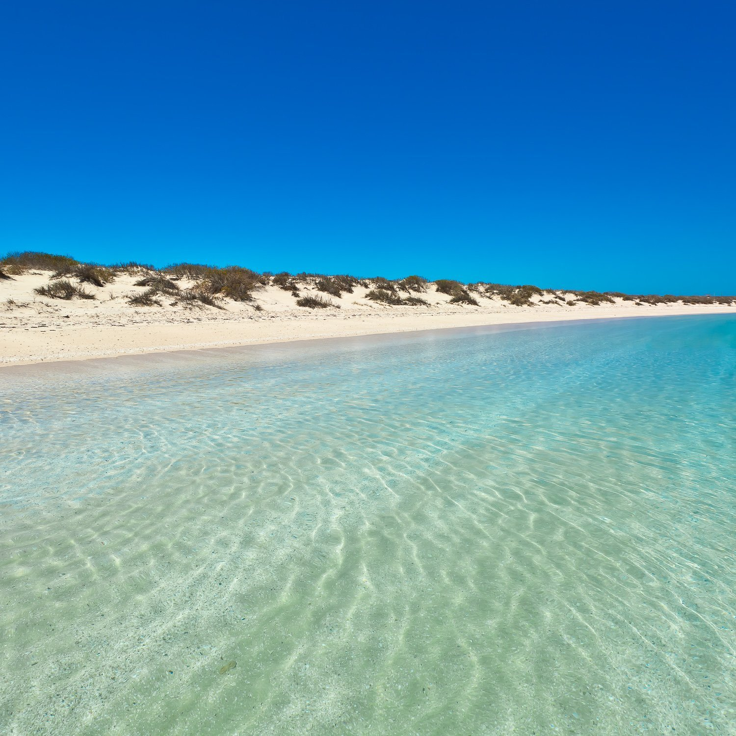 Wish-you-were-here_Beach_Rosemary-Island_Dampier-Archipelago_Dampier_Pilbara_North-West_WA_Colour