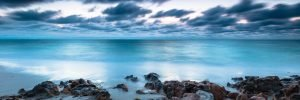 Calm_Jindalee_Beach_Jindalee_Perth_Western_Australia_Colour