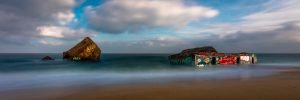 Colourful_Expanse_Capbreton_Hossegor_Aquitaine_Landes_SW_France_Colour