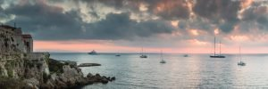 Come_away_with_me_Antibes_French_Riviera_Provence_Alpes_Cote dAzur_South_France_Colour