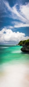 Entry_Point_Nusa_Dua_Bali_Indonesia_Colour