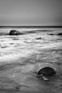 Exit_Moses_Rock_Wilyabrup_South_West_Western_Australia_Black_and_White