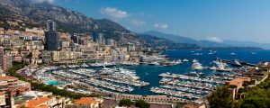 Expensive_Panorama_Monte_Carlo_Monaco_French_Riviera_Europe_Colour