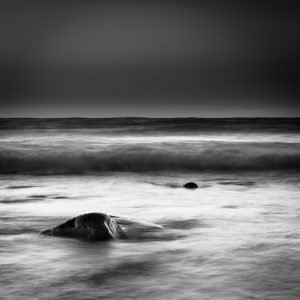 Final_Minutes_Moses_Rock_Wilyabrup_South_West_Western_Australia_Black_and_White