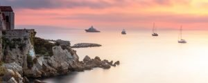 Morning_Glow_Antibes_French_Riviera_Provence_Alpes_Côte-dAzur_South_France_Colour