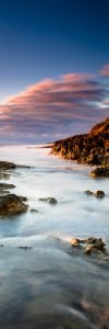 Not_Sure_Jindalee_Beach_Jindalee_Perth_Western_Australia_Colour