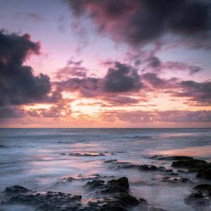 Purple_Tinge_Jindalee_Beach_Jindalee_Perth_Western_Australia_Colour