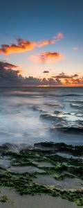 Solitude_Jindalee_Beach_Jindalee_Perth_Western_Australia_Colour