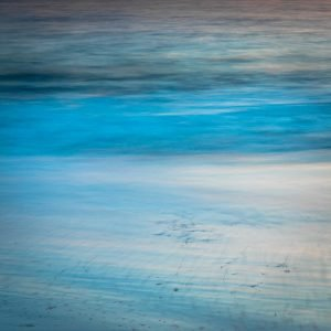 Still_Movement_Jindalee_Beach_Perth_Western_Australia_Colour