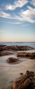 Swirl_Moses_Rock_Wilyabrup_South_West_Western_Australia_Colour